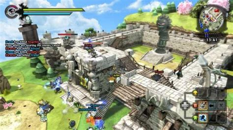 Happy Wars Download Free Full Game   Speed-New