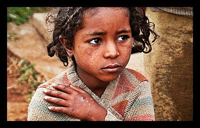 10 Facts About Poverty In Ethiopia | The Borgen Project