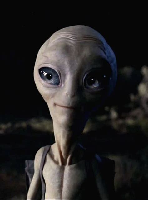UFOs - MYSTERY AND MEANING: THE ALIEN GREYS | Alien