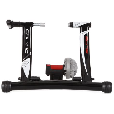 home trainer elite real tour