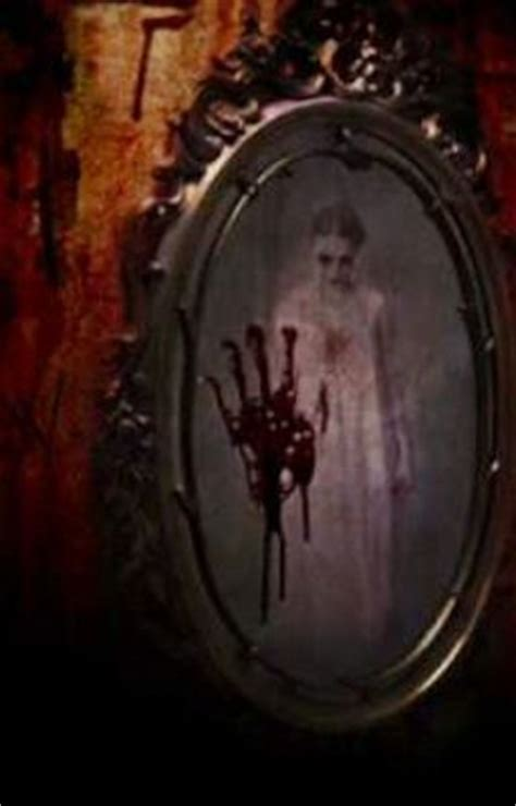 the real story of bloody mary - bloody marys story and my