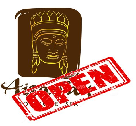 We are open again ! • News • AISAWAN
