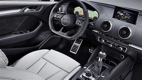 2019 Audi RS7 Sportback - Review, Price, Release Date