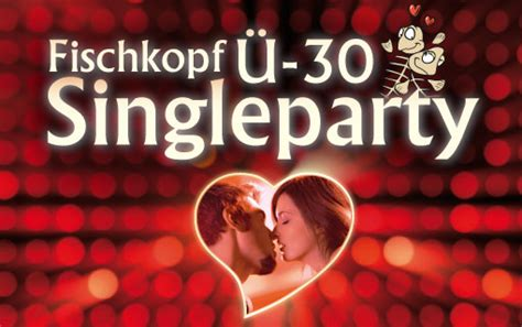 Singles partys hannover
