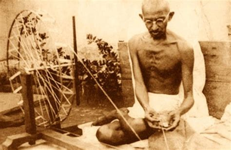 Was there a second assassin of Mahatma Gandhi: PIL in SC