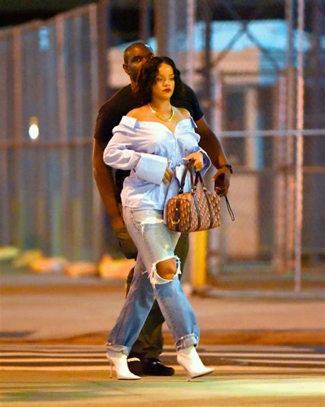 Rihanna called out for getting fat | Page 4 | Sherdog