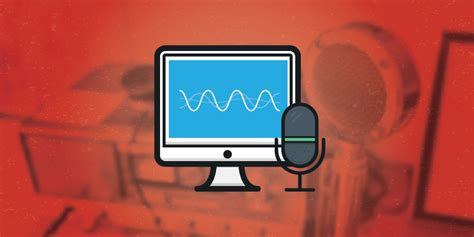 How to Record High Quality Audio for E-Learning