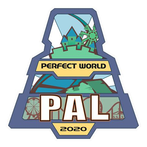 Perfect World Asia League Summer 2020: Chinese Qualifier