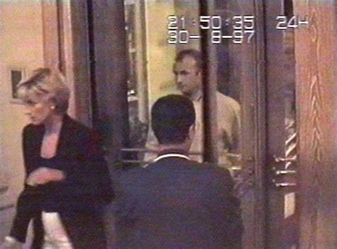 Princess Diana 'Death Dossier' Finally Released by