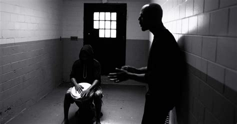 See Common Tackle Mass Incarceration in 'Letter to the