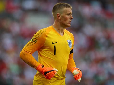 World Cup 2018: Peter Shilton urges Gareth Southate to