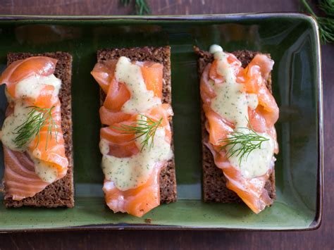 The Elements of Great Gravlax, the Easiest Luxury Food You