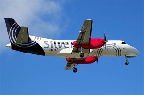 How Tiny Silver Airways Plans to Win in Cuba and Beyond