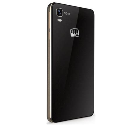 Micromax A104 Canvas Fire 2 specs, review, release date