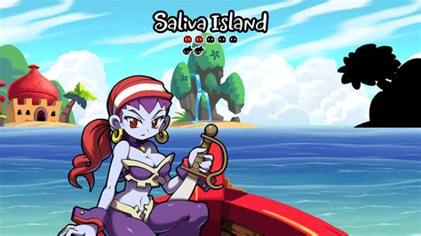 Shantae and the Pirate's Curse News, Achievements