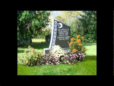 Headstone Inscription Examples, Quotes For Headstones