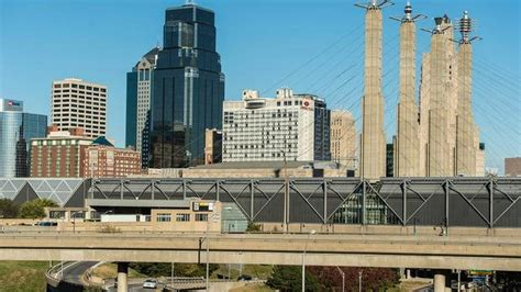 Updated: Interactive report on Kansas City's downtown