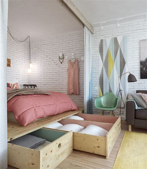 3 Fantastic Ideas for Any Extra Room You Have in Your