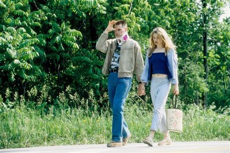 Renée Zellweger and Jim Carrey - Movie Couples Who Dated