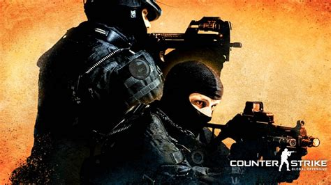 Counter-Strike High Resolution HD Wallpapers - All HD