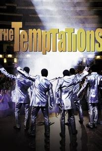 The Temptations (1998) - Rotten Tomatoes