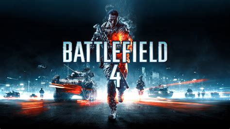 """Battlefield 4: DICE """"Achieving 64 players and 60fps was"""