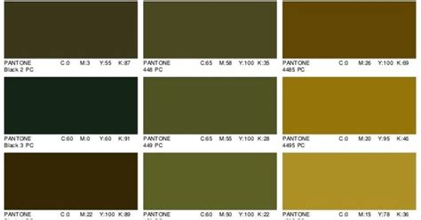 This is the world's ugliest color … and it's on a mission