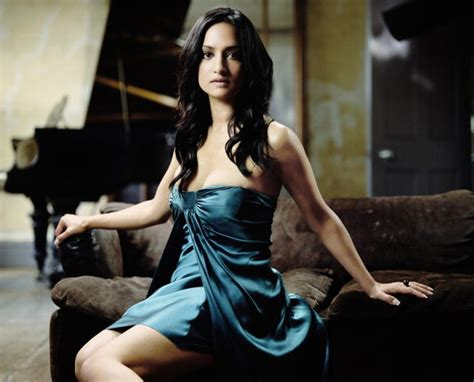 Picture of Archie Panjabi