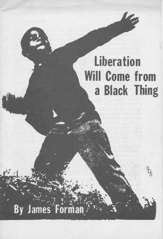 The New Communist Movement: The Early Groups, 1969-1974