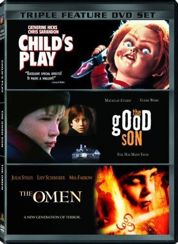 Watch Child's Play 1988 full movie online or download fast