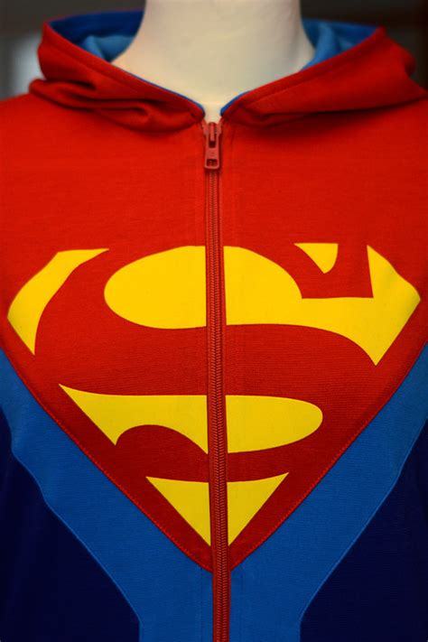 MY FACE WON'T FIT IN THE BOWL, our hoodies - jonathan kent