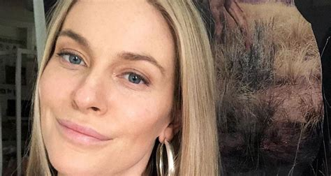 Leah McSweeney's Net Worth Compared to 'RHONY' Co-Stars