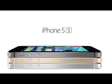 Apple iPhone 5s specs, review, release date - PhonesData