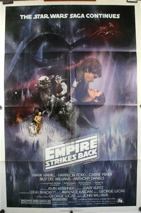 The Empire Strikes Back Theme Song   Movie Theme Songs