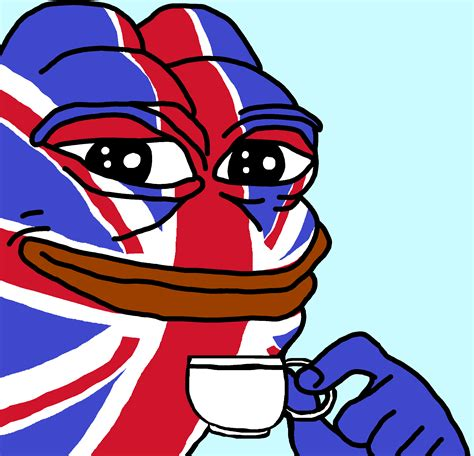 The SJW/Liberal tears over BREXIT is delicious
