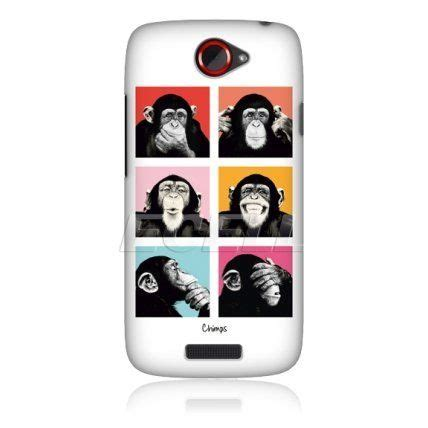 Pin by Rachel Esparza on Potential Phone Case? HTC One S