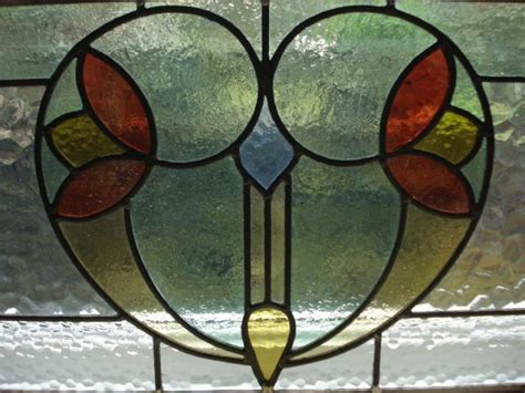 Holme Valley Stained Glass photo gallery | Photographs and