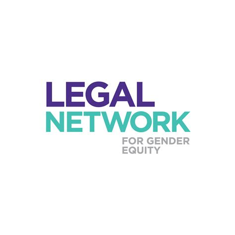 Legal Help | The National Women's Law Center