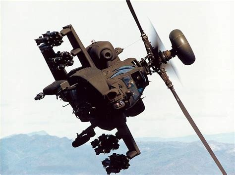 I Sexually Identify as an Attack Helicopter   Know Your Meme