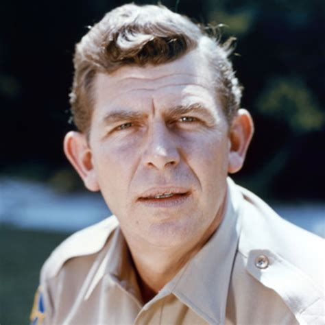 Andy Griffith - Show, Movies & Death - Biography