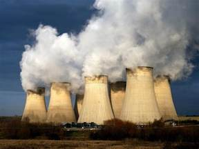 UK vows to close all coal power plants by 2025 | The