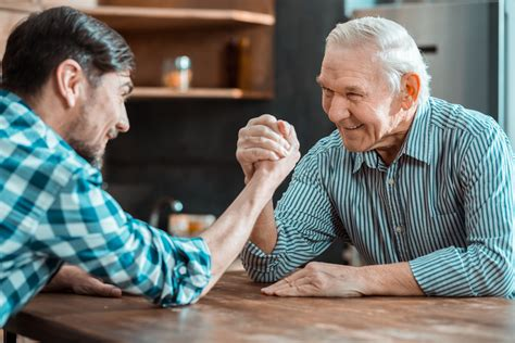 I'm a Baby Boomer, and I'm Fine With 'OK Boomer' | Opinion