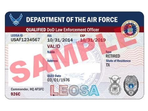 Law lets certified troops carry concealed handguns