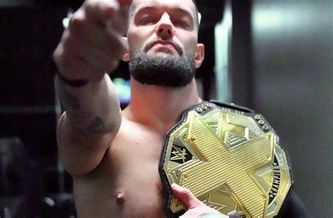 5 Challengers For Finn Balor's NXT Championship | Cultured