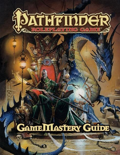 Me Want Play Now!: Me Want Play Now! Pathfinder