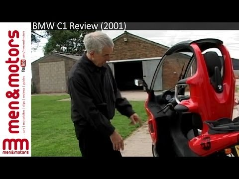BMW R1200C Prep, Gas Tank Removal, for Battery Install