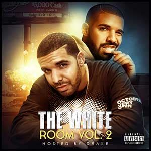 Various Artists - The White Room 2   Buymixtapes