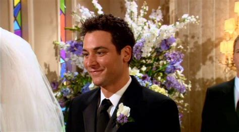 """How Well Do You Know Ted Mosby From """"How I Met Your Mother""""?"""