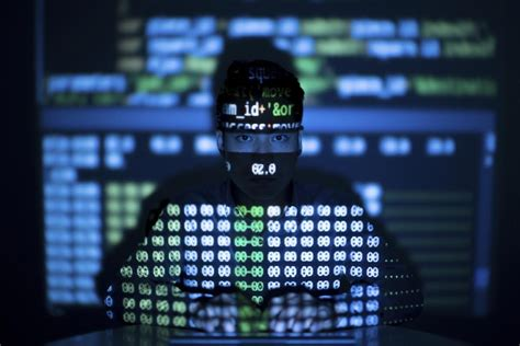 Dark Web now offering hackers crash courses on how to be a