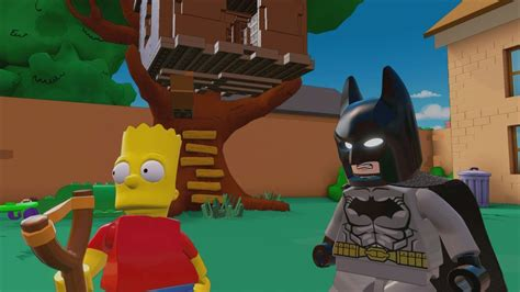 LEGO Dimensions (PS3 / PlayStation 3) Game Profile | News